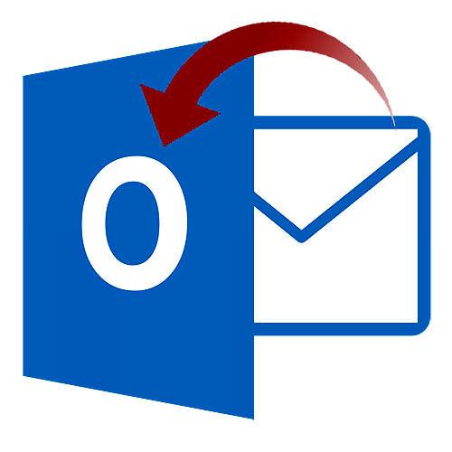 ایمیل یک پستچی است