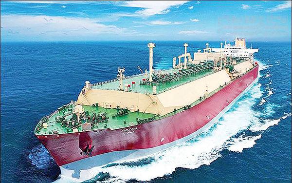تاکتیک قیمتی علیه تحریم نفتی