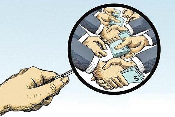 رمزگشایی ریشههای رانت در بازارکالا