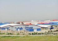 تقویت صنایع کوچک در همدان