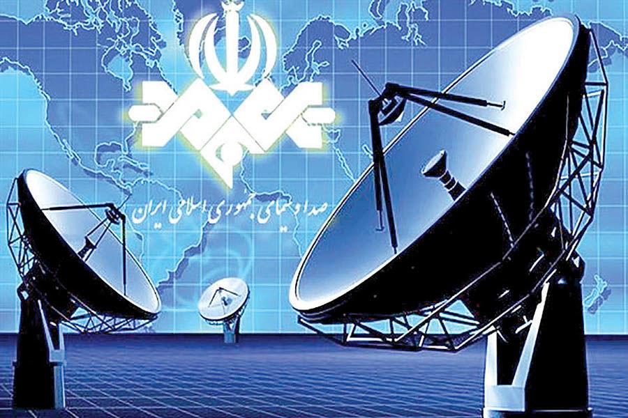 تلویزیون از این پس فقط کالای ایرانی جایزه میدهد
