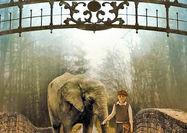 فیلم سینمایی «باغ وحش» در شبکه 2