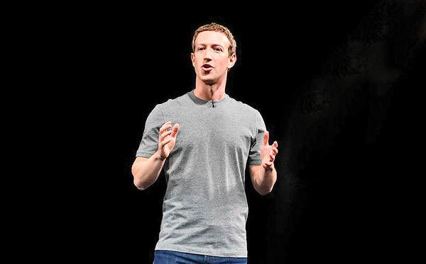 جنگ  فیسبوک علیه Zoom