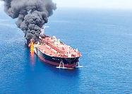 چرا ایران مسوول حمله نیست؟