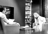 کنایه ایران درودی به حراج تهران