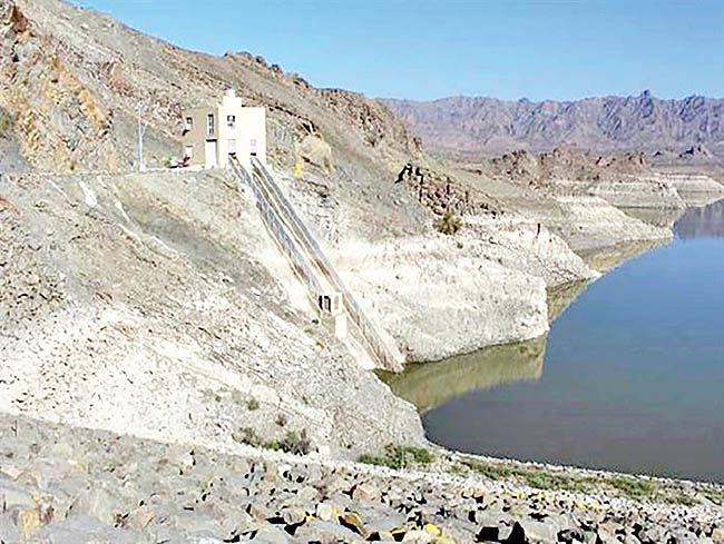 غایب اصلی حل بحران آب