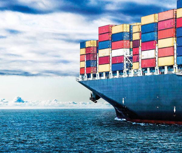 سیاست شکستخورده جایگزینی واردات