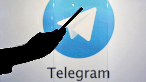 پشت صحنه فیلترینگ تلگرام در روسیه