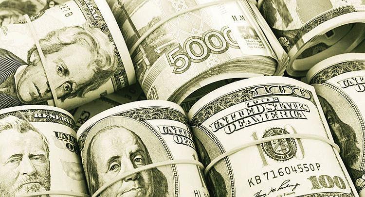 ابزار مشتقه برای توازن در بازار ارز