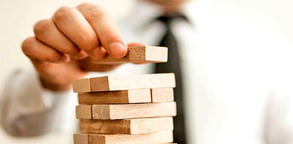 دوامپذیری، رمز رشد مستمر شرکتها
