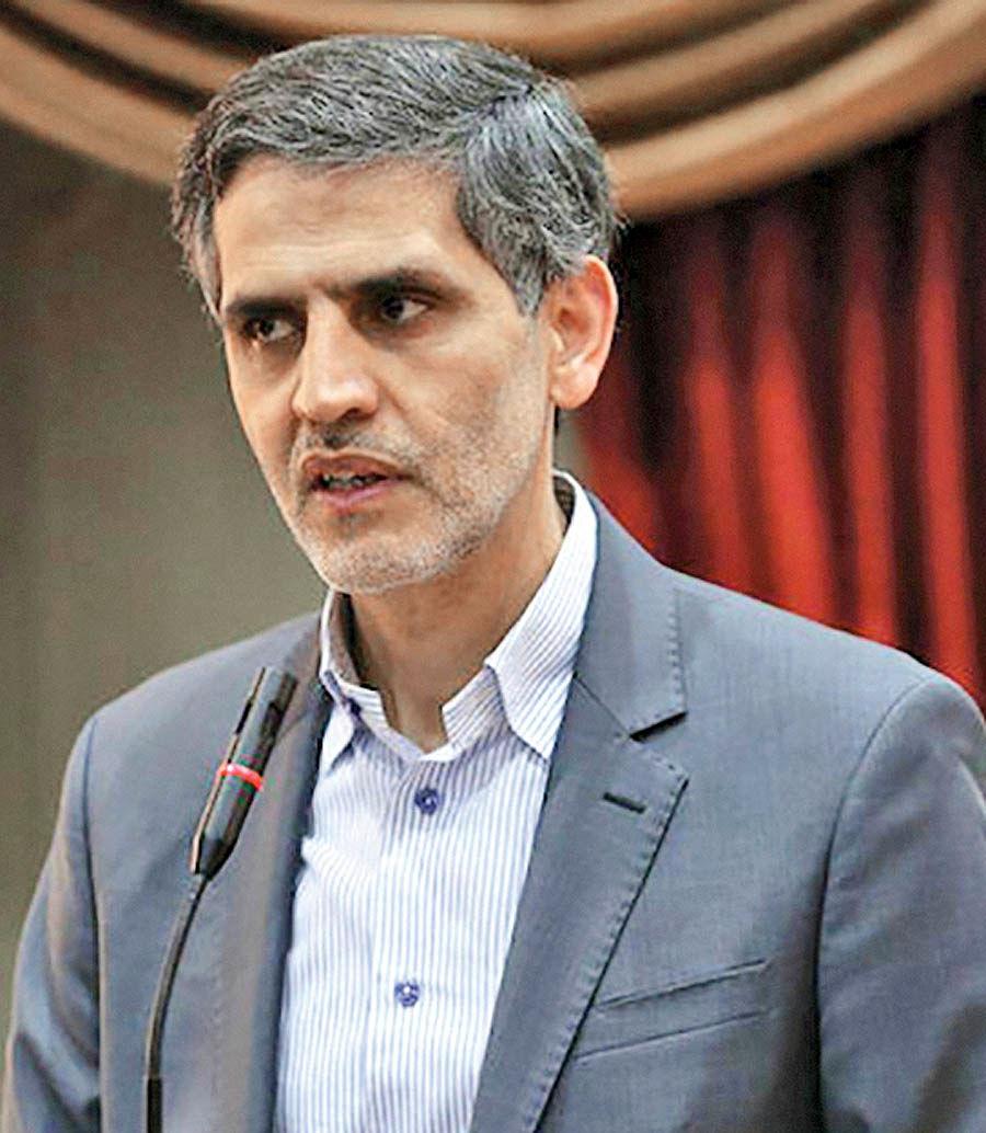 اولین گام همکاری دوجانبه دانشگاهی راهآهن ایران و ایتالیا برداشته شد