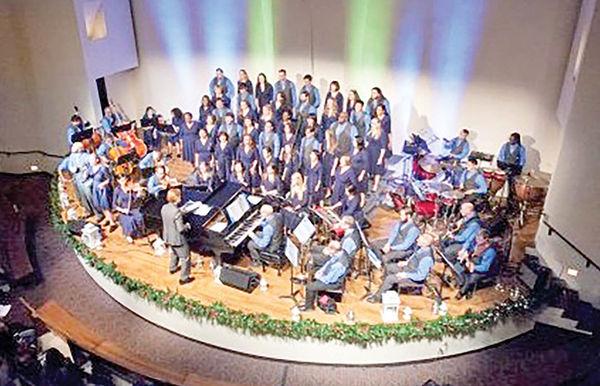 همنوایی هنرمندان ایرانی با ارکستر آلمانی بابیلون