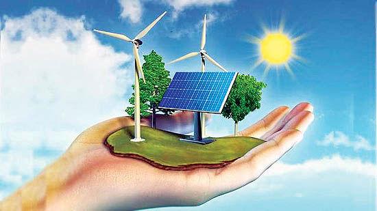 عقب ماندگی ایران از قافله انرژیهای تجدیدپذیر