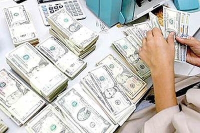 تحلیل بازار ارز و اثرات تکنرخی شدن