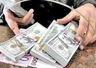 عوامل کاهش قیمت دلار