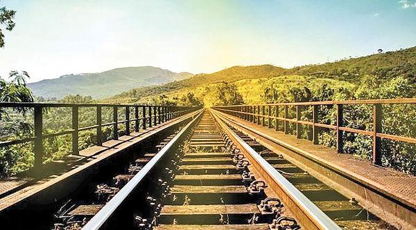 راهآهن پساز خصوصیسازی