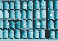 سه اهرم ریزش قیمت نفت