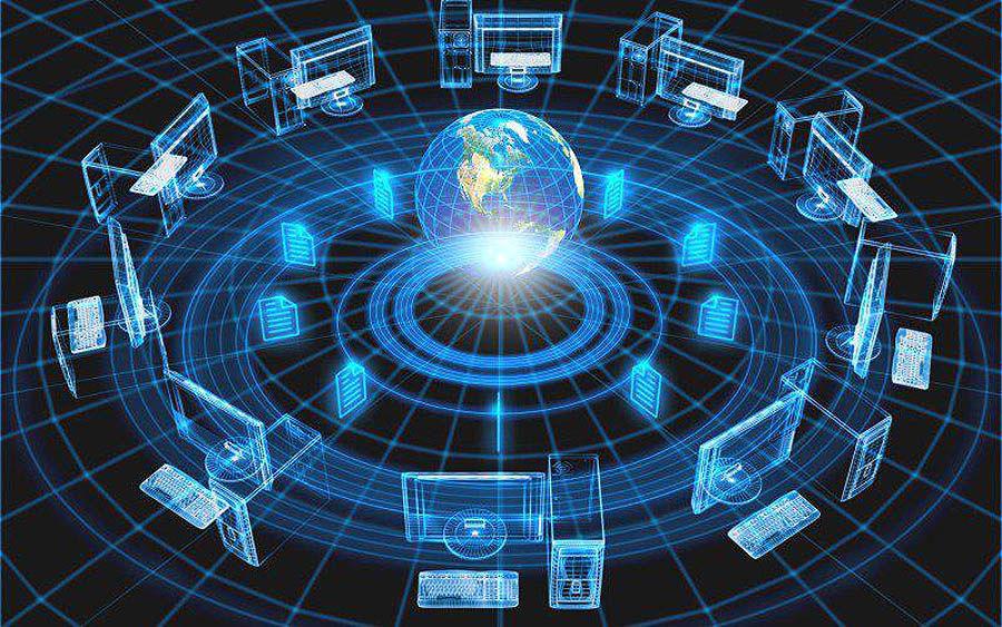 فعالیت 40درصد شرکتهای دانشبنیان در حوزه ICT