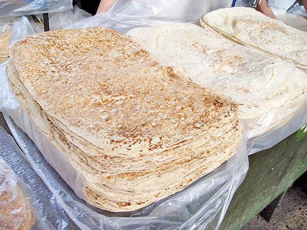 سناریوهای محتمل برای قیمت نان