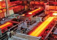 رشد قیمت فولاد از سوی ذوبیها