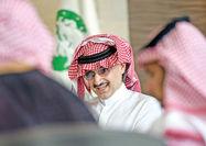 زلزله سیاسی در کاخ شاهزادهها