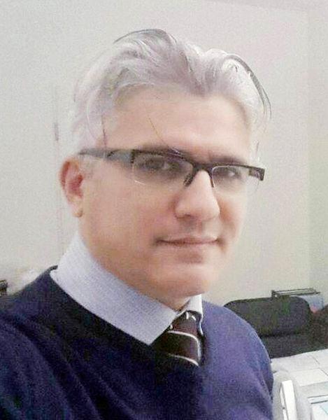 دیدگاه صادراتی در صنعت سنگ ایران