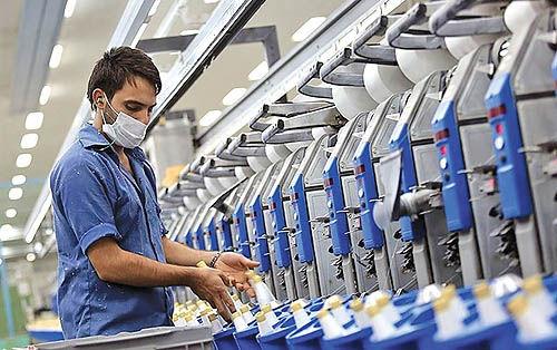 سدشکنی دو بازار در تحریم