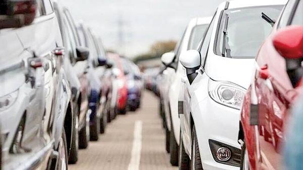 ریشهیابی التهابات بازار خودرو