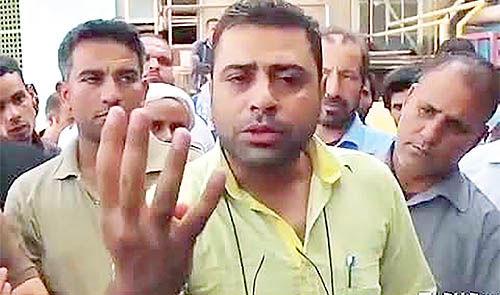 پیگیری شکنجه اسماعیل بخشی؛ از ادعا تا واقعیت