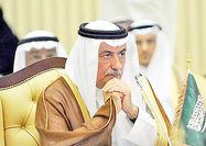 فرصت بیسابقه تنشزدایی میان ایران و عربستان