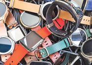 کوالکام طراحی چیپهای جدید  برای ساعتهای Wear OS را آغاز کرد