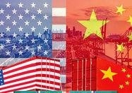 تهدید انتخاباتی ترامپ علیه چین