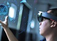 رشد انفجاری واقعیت مجازی و واقعیت افزوده