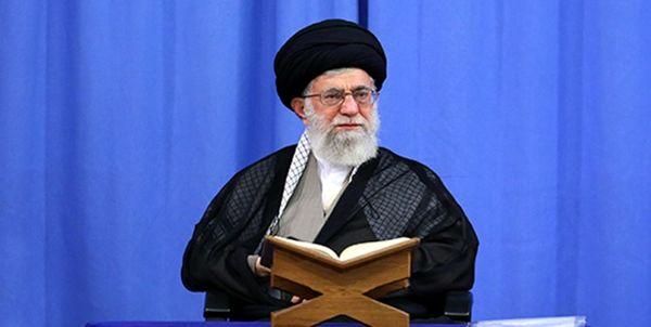 محفل قرآنی رهبر انقلاب اول رمضان برگزار میشود