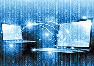 تفاوت سازمانهای مجازی و سنتی