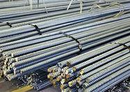 کمبود آهن قیمت را بالابرد