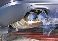 احتمال ممنوعیت خودروهای دیزلی در آلمان