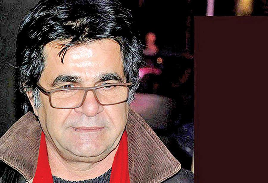 نامه خانه سینما به ریاست قوه قضائیه درباره جعفر پناهی
