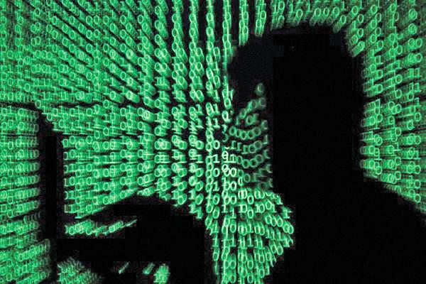 ادعای مایکروسافت در مورد خنثی کردن 9/ 99 درصد حملات هکری