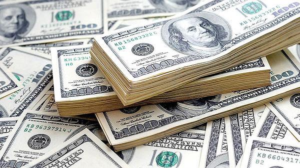 نرخ دلار در بودجه 97 مناسب نیست