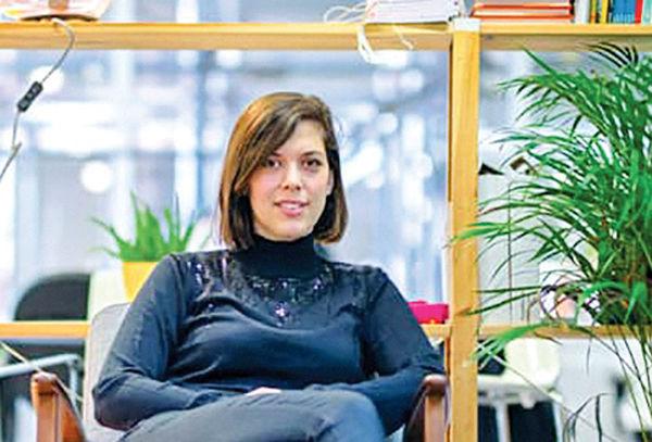 الا گلدنر: مسوولیتپذیری برای حل مشکلات اجتماعی