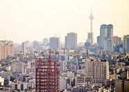نسخه جمعیتی برای درمان تهران