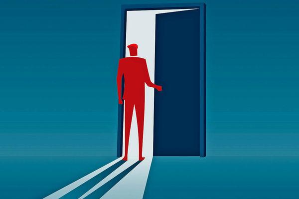 5 راز موفقیت برای جانشینان رهبران کسبوکار