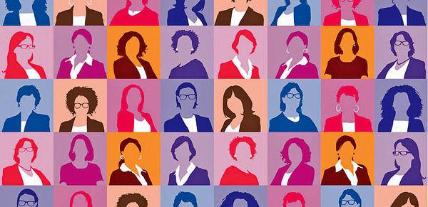نقشه راه برای برابری جنسیتی