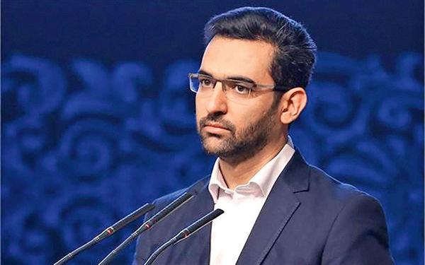 رشد 92درصدی تعداد اپلیکیشنهای ایرانی در یک سال گذشته