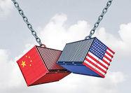 فرار «ترامپ» از جنگ تجاری؟