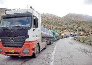 رفتار رقبای ایران در بازار عراق