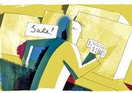 فرار از اشتباهات رایج در قیمتگذاری چندگانه