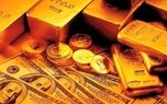 قیمت طلا، سکه و دلار امروز 1399/03/11| سکه ارزان شد؛ دلار در صرافیها گران