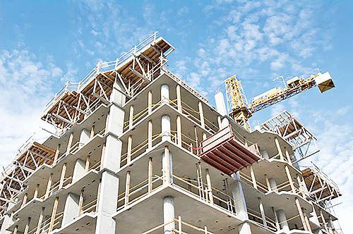 4 تخلف رایج در پروژههای ساختمانی